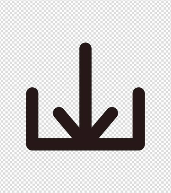 网络下载标志