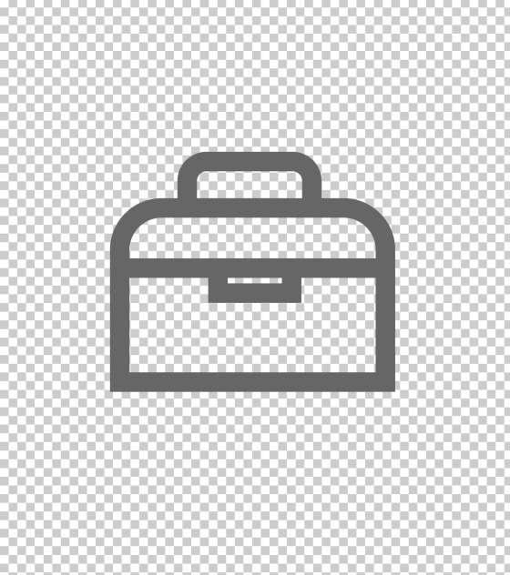 工具箱标志
